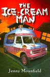 The Ice-Cream Man