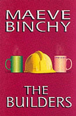 The Builders by Maeve Binchy