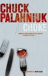 Choke by Chuck Palahniuk