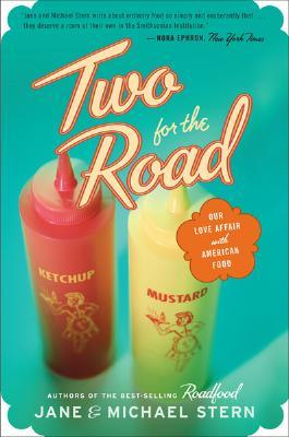 Two for the Road by Jane Stern