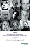 The PIP Gertrude Stein Awards in Innovative Poetry in English