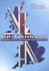 Britishness: Perspectives on the British Question