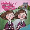 St. Clare's: The Twins at St. Clare's & The O'Sullivan Twins