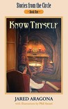 Know Thyself (Stories from the Circle, #1)
