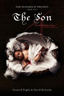 The Son by Leonard Foglia