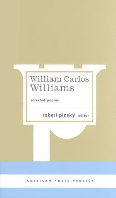 the capital phrases in the book spring and all by william carlos williams Amazoncom: spring and all (facsimile edition) (new directions pearls) ( 9780811218917): william carlos williams, c d wright: books.
