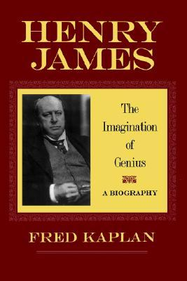 henry james biographical essay Henry james biography of henry james and a searchable collection of works  posted by gladys in james, henry || 0 replies  , possibly including full books or essays about henry james.