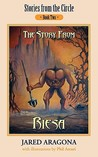 The Story from Riesa (Stories from the Circle, #2)