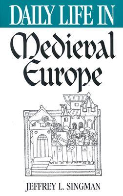 life in a medieval city book review