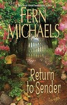 Return To Sender by Fern Michaels