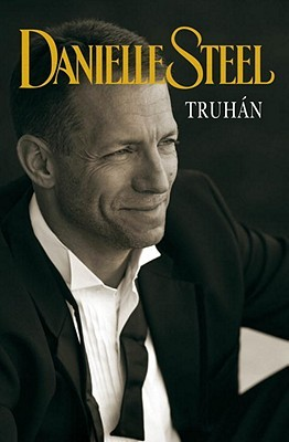 Truhán by Danielle Steel