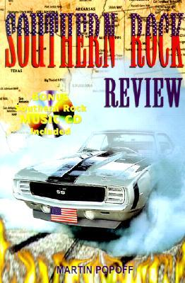 Southern Rock Review