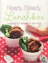 Ready Steady Lunchbox