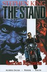 The Stand, Volume 2 by Roberto Aguirre-Sacasa