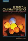 Rdgs comparative Politics 2e
