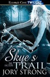 Skye's Trail (The Angelini, #1)