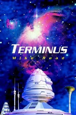 Terminus by Mike Read