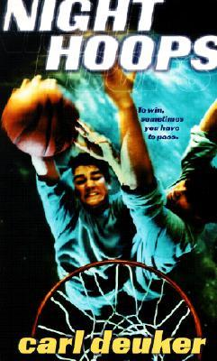 book review on night hoops