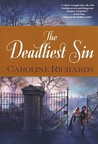 The Deadliest Sin