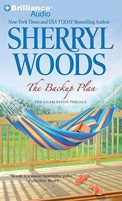 Backup Plan, The by Sherryl Woods
