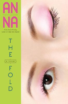 The Fold by An Na