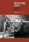 Reflecting Truth: Japanese Photography In The Nineteenth Century