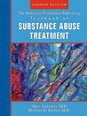 The American Psychiatric Publishing Textbook of Sustance Abuse Treatment