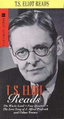 ts eliot the wasteland and other poems pdf
