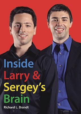 Inside Larry and Sergey's Brain