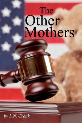 The Other Mothers (Chop, Chop #5)