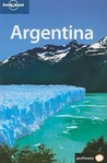 Argentina (Country Guide) (Spanish Edition)