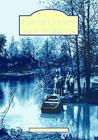 Porter County Lakes and Resorts (Images of America (Arcadia Publishing))