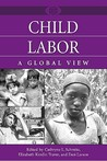 Child Labor: A Global View