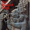 The Blood of Kings: Dynasty and Ritual in Maya Art