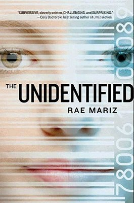 The Unidentified