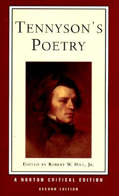 Poetry by Alfred Lord Tennyson