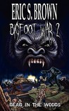 Bigfoot War 2: Dead in the Woods