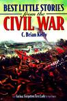 Best Little Stories from the Civil War