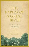 The Rapids of a Great River: The Penguin Book of Tamil Poetry