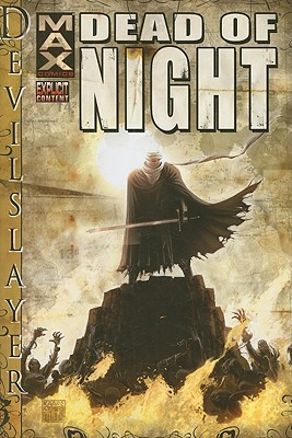 Dead of Night: Devil-Slayer