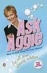 Ask Aggie: For All Your Cleaning Solutions. Aggie MacKenzie with Emma Burton