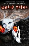 Weird Tales: The Twenty-First Century, Vol. 1