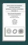 Intelligent Engineering Systems Through Artificial Neural Networks, Volume 18: Smart Systems Engineering: Computational Intelligence in Architecting E