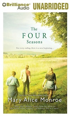 Four Seasons, The by Mary Alice Monroe