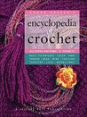 Donna Kooler's Encyclopedia of Crochet  (Leisure Arts #15906) (Donna Kooler's Series)