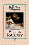 Elsie's Journey, Book 21