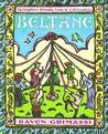 Beltane by Raven Grimassi