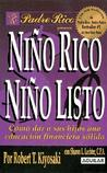 Nino Rico, Nino Listo / Adorable Child, Smart Child
