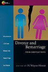 Divorce and Remarriage: Finding Guidance for Personal Decisions