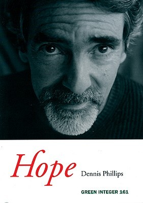 Hope by Dennis Phillips